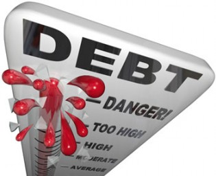 What is a Debt Management Plan