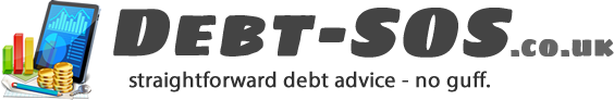 Debt Sos – Finding Solutions to Help Manage your Debt